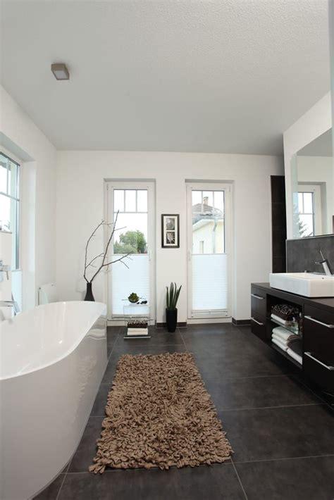 Die Schönsten Zimmer by Die Sch 246 Nsten Badezimmer Tagify Us Tagify Us