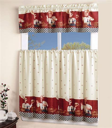 100 simple cafe curtains martha stewart cafe curtains