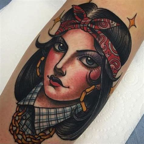 xam tattoo instagram 52 best images about xam on pinterest awesome tattoos