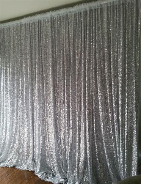 photo drape rentals