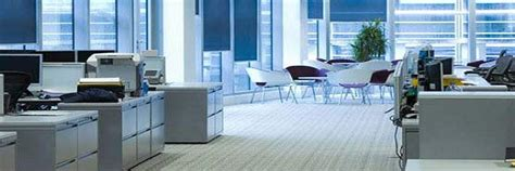 cleaner jobs melbourne office cleaning companies melbourne katharos cleaning