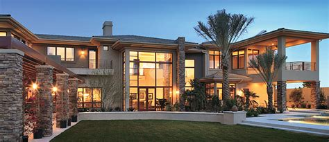 1 Story Open Floor House Plans by