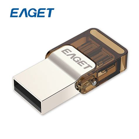 drive storage aliexpress com buy eaget official v9 8gb 16gb 32gb smart