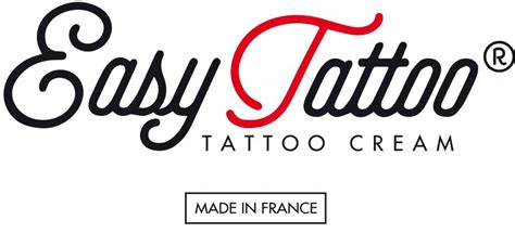 easy tattoo panthenol tattoo nazorg zalf 50ml panthenol en calendula cream