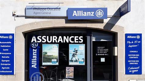Cabinet D Assurance by Cabinet D Assurances