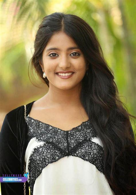 actress jhansi age ulka gupta profile biography family photos and wiki and