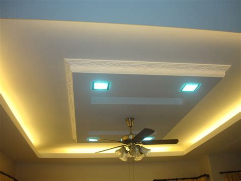 Ceiling Plaster Design by Plaster Ceiling Designs Studio Design Gallery Best Design