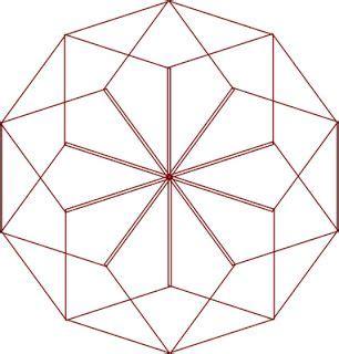 Patchwork Muster Vorlagen Gratis 717 best paper piecing images on