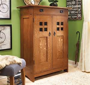 Bedroom Furniture Woodworking Plans by Storage Woodsmith Plans