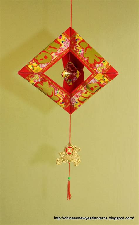 new year ang pow lanterns 52 best crafting ang pow lanterns images on