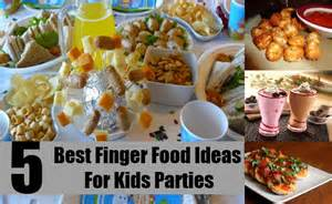 What Kind Of Tea Is Good For Pregnancy by 5 Best Finger Food Ideas For Kids Parties How To Plan