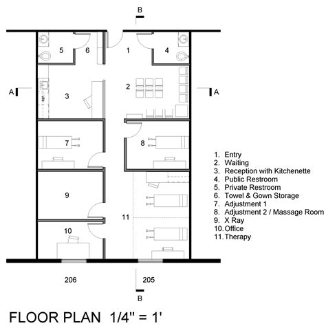 chiropractic office floor plan chiropractic office floor plan joy studio design gallery