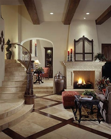 floor l living room best 25 foyer flooring ideas on pinterest entryway