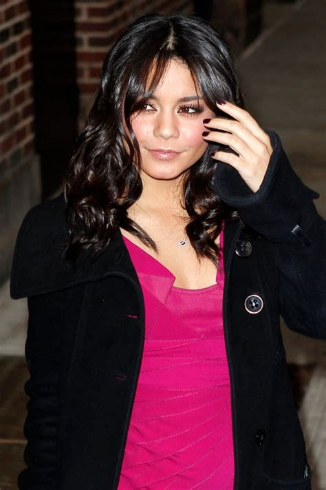 Hudgens Photo It Is Unfortunate This Has Become the hudgens photo it exists the