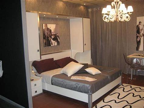 bed designs images 10 modern bed designs