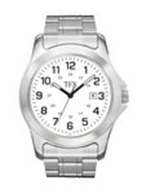 Company Watch   TFX Custom watches for men and women and promotional watches with company logos