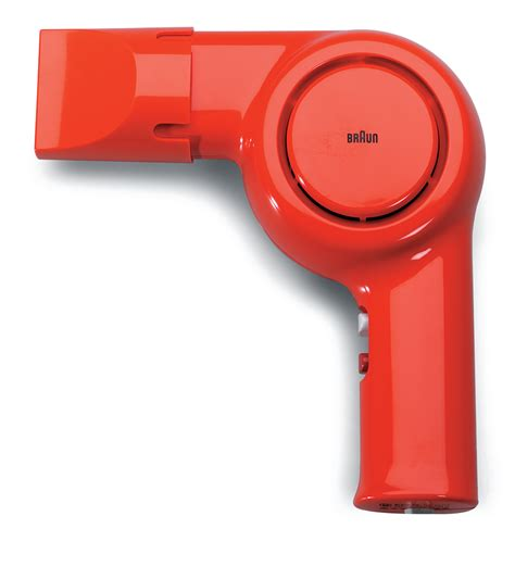 Braun Hair Dryer Retro pin by carles on braun dieter rams hair