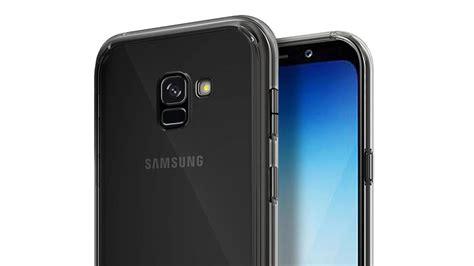 Samsung A8 Bulan Ini Ura Ura Samsung Galaxy A8 2018 Dijangka Dilancarkan