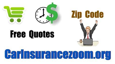 affordable car insurance richmond va affordable car