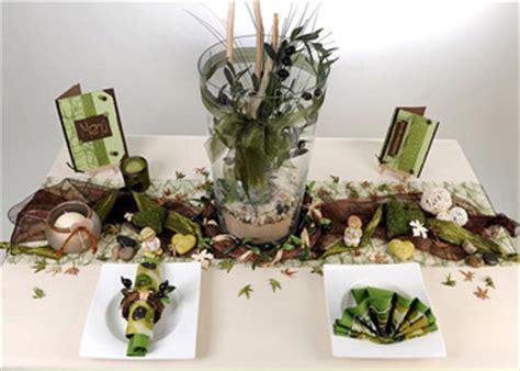 Naturdeko Hochzeit by Naturdeko Tischdeko Aus Naturmaterial Und Naturdeko