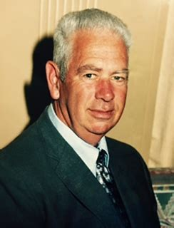 obituary for ronald b wynkoop h b humiston funeral home