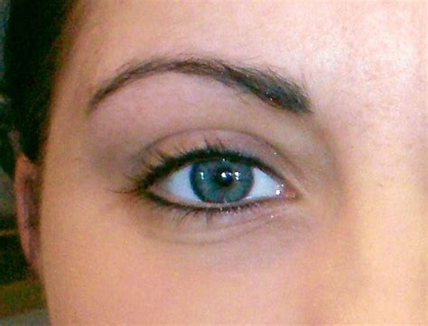 permanent tattoo permanent eyeliner makeup permanent makeup