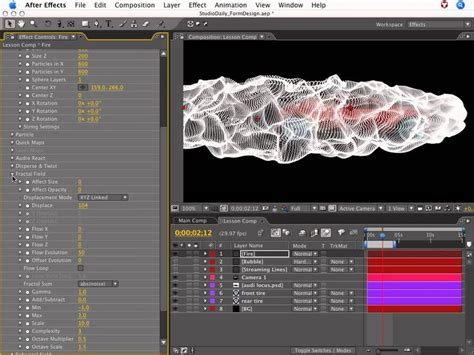 design inspiration after effects 162 best ae inspiration tuts images on pinterest