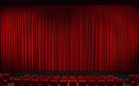 designing  home theatre room lounge diy media home