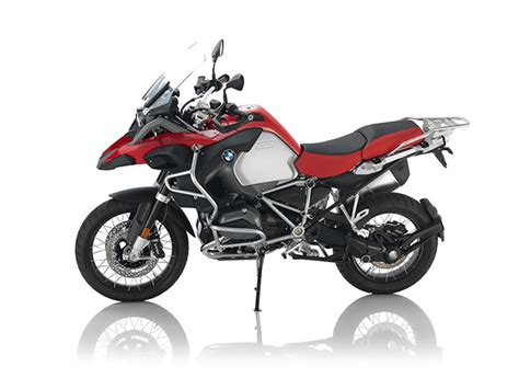 bmw r1150r wiring diagram bmw s1000rr wiring diagram odicis