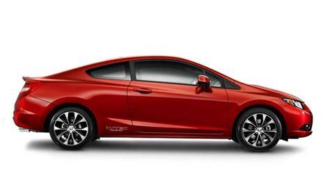 honda civic coupe 2013 2013 honda civic si coupe review notes autoweek