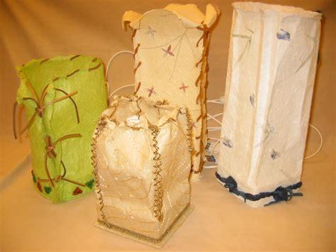 lade con carta di riso prodotto dettaglio marucci srl astucci ed espositori
