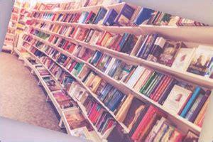 telefono casa del libro casa del libro tel 233 fono gratuito casa del libro atenci 243 n