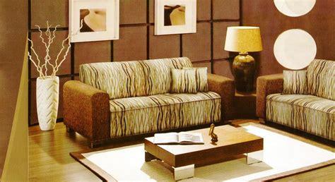 Sofa Minimalis Modern 22 model sofa minimalis terpopuler 2018 desain rumah