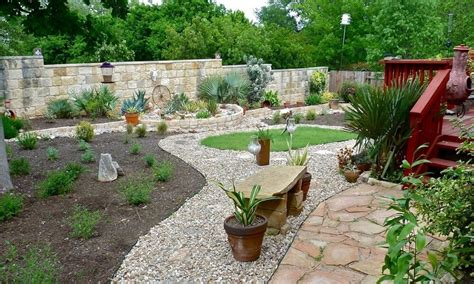 beautiful front yard landscaping designs ideas