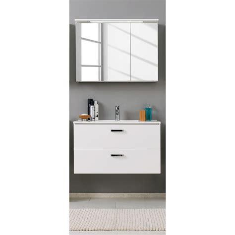 badezimmer set 2 teilig badm 246 bel sets kaufen m 246 bel suchmaschine