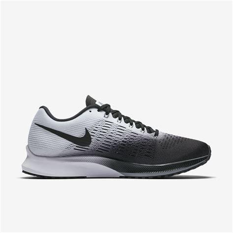 nike elite running shoes nike air zoom elite 9 s running shoe nike ro
