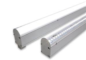 Industrial Led Lighting Fixtures Commercial Lighting Led Indoor Ge Commercial Lighting Fixtures