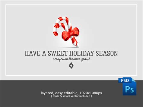 Greeting Card Template Deviantart by Sweet Greetings By Stormmajki On Deviantart