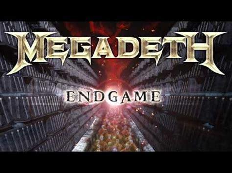 endgame lyrics endgame vidbb com music search engine
