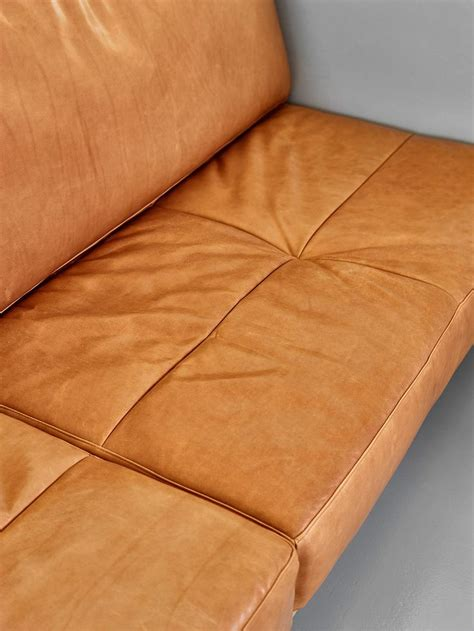 marine leather upholstery best 25 boat upholstery ideas on pinterest auto
