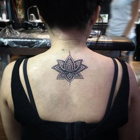 mandala tattoo review mandala lotus flower flowers ideas for review