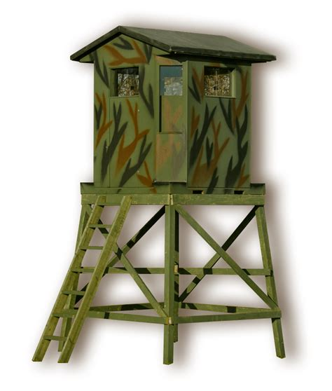 Vertical Blinds For Bow Windows deer stands direct llc the ultimate enclosed deer