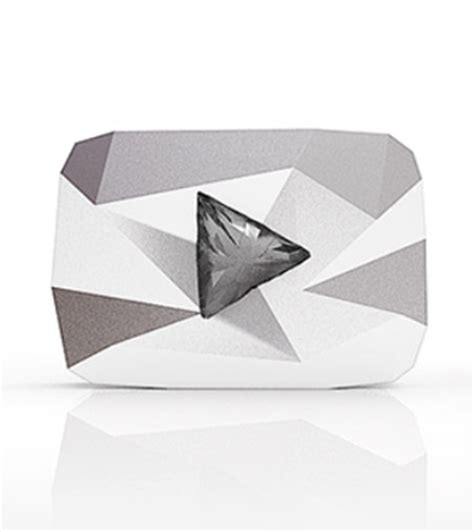 youtube gives new diamond play button to channels with 10 how i feel about the new reference nvidia cooler