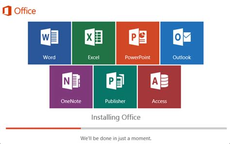 download and install or reinstall office 365 office 2016 download and install or reinstall office 365 or office
