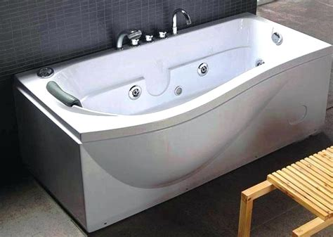 home bathtub spa jacuzzi tub parts jacuzzi whirlpool bath air control