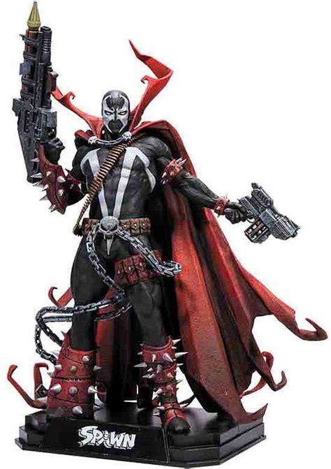 spawn v figure 41 best spawn statue images on spawn toys
