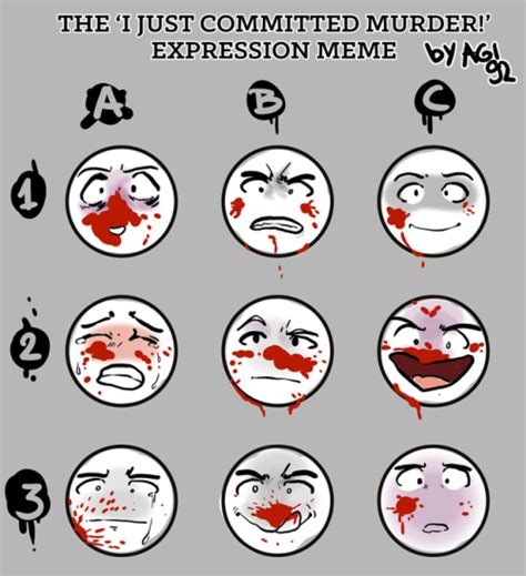 Meme Faces Tumblr - have fun tumblr