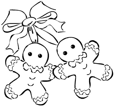 christmas coloring page tinkerbellfree coloring pages for