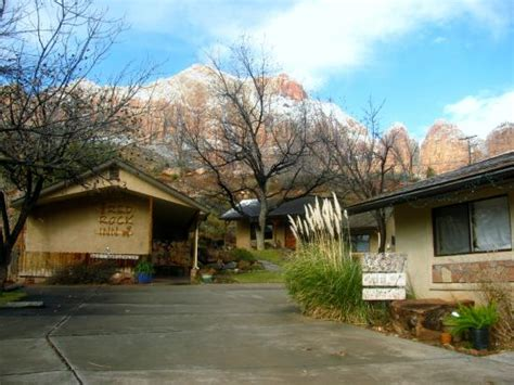 bed and breakfast springdale utah red rock inn bed and breakfast cottages updated 2017 b b reviews price comparison