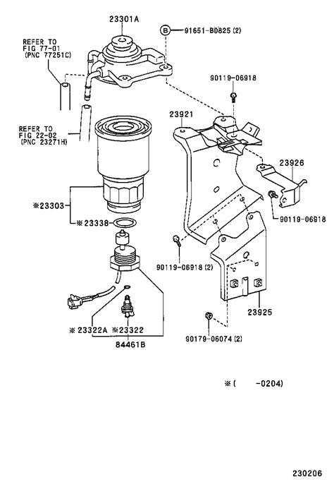 toyota camry fuel filter location further toyota get